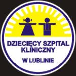 logo-dsk